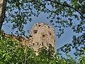 Rudno - zamek Tenczyn;;;.jpg