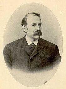 Rudolf Berlin (1833-1897).jpg