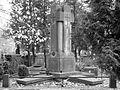 Rudolf Bradys - Cmentarz Wojskowy na Powązkach (184).JPG