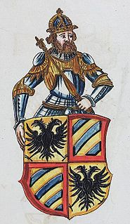 Rudolph II of Burgundy King of Upper Burgundy, Lower Burgundy and Italy