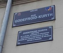 Rue Godefroid Kurth.jpg