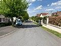 Rue Jean Jacques Rousseau - Villiers-sur-Marne (FR94) - 2021-05-07 - 1.jpg