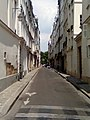 Rue Le Regrattier à Paris 4e.jpg