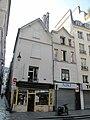 Rue Saint-Denis, 174-176.jpg