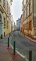 Rue Saint-Jacques (Toulouse).jpg