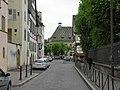 Rue Saint-Jean, Koïfhus (Colmar) (3).JPG