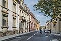 Rue Willy-Goergen in Luxembourg City.jpg