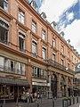 Rue des Tourneurs (Toulouse) - Hôtel Desplats ou de Palaminy.jpg