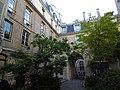 Rue du Temple 62 Hôtel de Mesmes.jpg