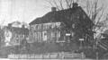 Rufus Putnam House 1903.png