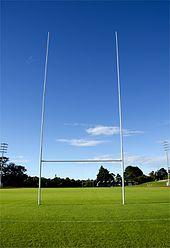 rugby regeln deutsch