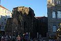 Ruinas Santo Domingo Ago2013.JPG