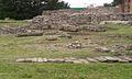 Ruinas Tenayuca II.jpg