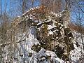 Ruine Pfannenstiel 21, Donautal.JPG