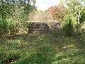 Ruine Warndt-Ehrenmal.jpg