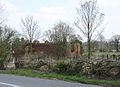 Ruined Building in Hunnington - geograph.org.uk - 392640.jpg