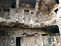 Ruined of panam.jpg