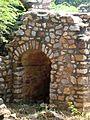 Ruins Balban Khan Tomb 003.jpg