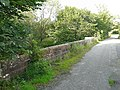 Ruleholme Bridge - geograph.org.uk - 1447420.jpg