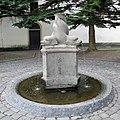 Rumburk-Brunnen.jpg