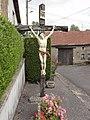Rumont (Meuse) croix de chemin A.jpg