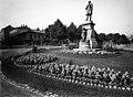Runebergin esplanadi ja J. L. Runebergin muistomerkki - N25229 - hkm.HKMS000005-km0000ocok.jpg