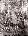 Runestone, Antuna, Uppland, Sweden (3348927286).jpg
