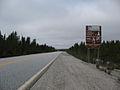 Rupert River - James Bay Road.jpg