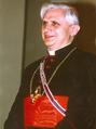 Rupertia-Ratzinger.png