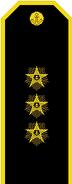 Rus Navy FADM shoulder2