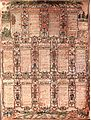 Rus calendar 1830.jpg