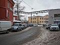Russia, Saint Petersburg, Promyshlennaya street, 5 bld.jpg