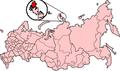 RussiaKomsomoletsIsland.png