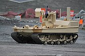 Russia Arms Expo 2013 (531-38) .jpg