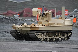 Russia Arms Expo 2013 (531-38).jpg
