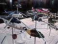Russian&GeorgianHelicopters2008Farnborough.jpg