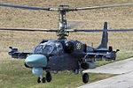 Russian Air Force Kamov Ka-52 Beltyukov-2.jpg