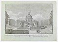 Russian Palaces and Gardens MET DP168362.jpg
