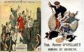 Russian civil war posters.png