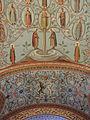 Russian princes family tree (GIM ceiling) 06 by shakko.JPG