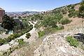 Rutes Històriques a Horta-Guinardó-barraques f alegre 04.jpg