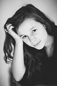 Ruth-Vandewalle (c) Chehab Adel.jpg
