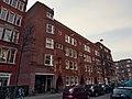 Ruysdaelstraat 51 en hoger.jpg