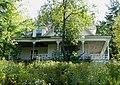 Ryan Cottage, Saranac Lake, NY.jpg