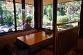 Ryosenji Nara Japan75n.jpg