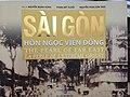 Sài Gòn - Hòn Ngọc Viễn Đông.jpg