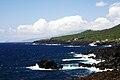 São Caetano, paisagem, São Mateus, Madalena, ilha do Pico, Açores, Portugal.JPG