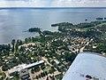 Säkylä aerial 2019.jpg