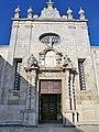 Sé Catedral de Aveiro 003.jpg