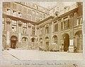 Séeberger - Cour de l'hôtel Saint-Aignan - Rue du Temple - 71.jpg